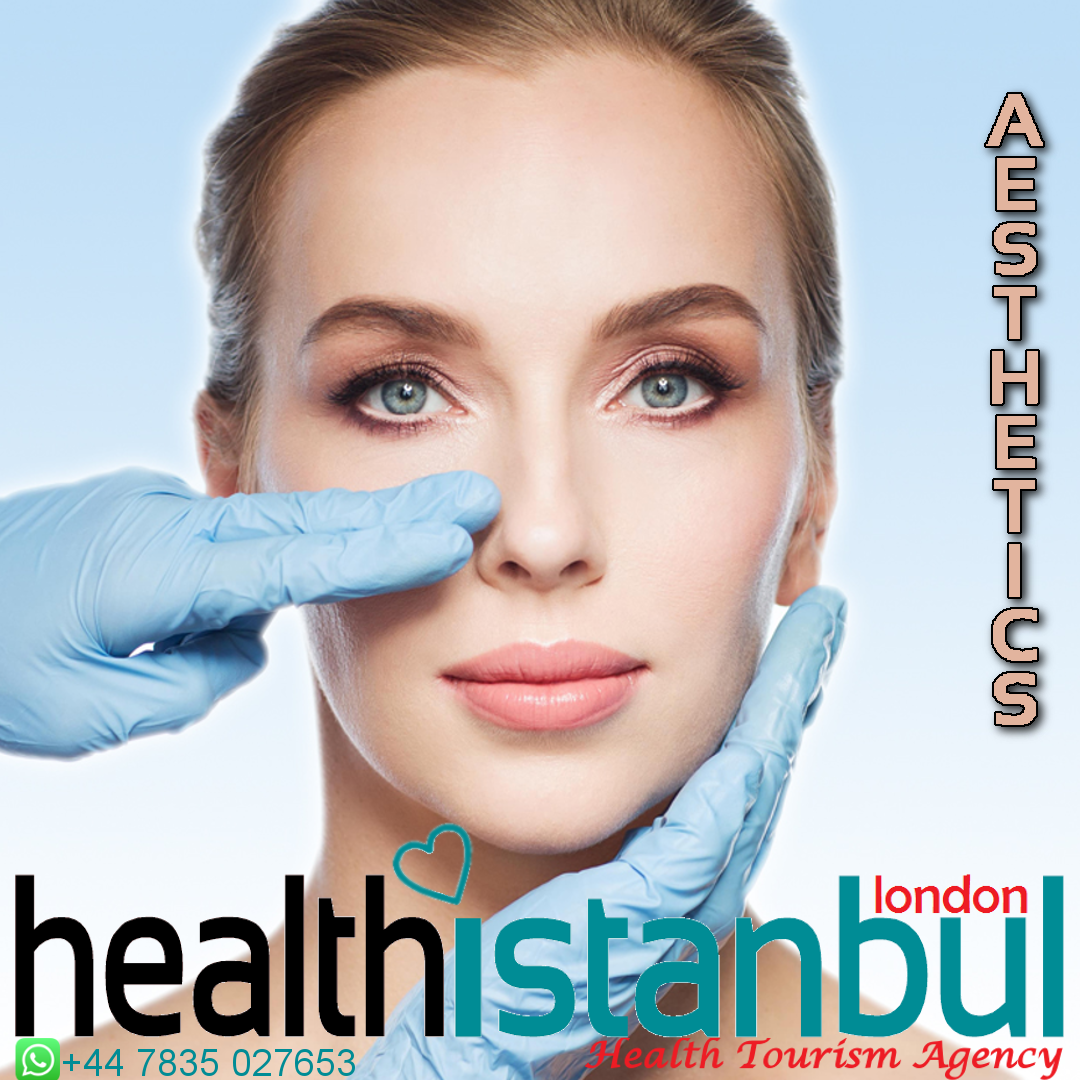 Our Aesthetics and Plastics Surgery Services